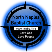 North Naples Baptist Church